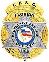 Deerfield Beach Contract Security Guard Services