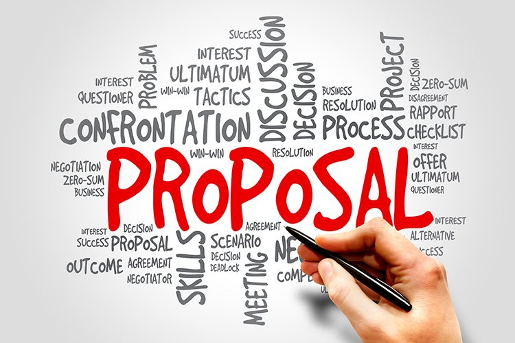 Request a Proposal Security Guard Services Deerfield Beach